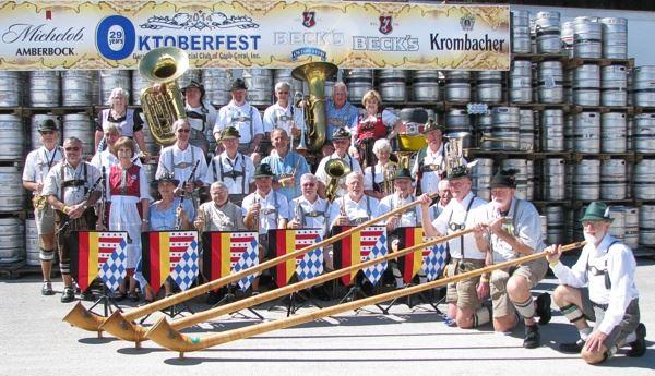 hafenkapelle2014.jpg